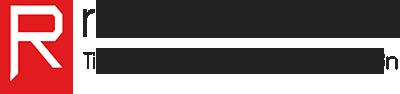 relamua.com