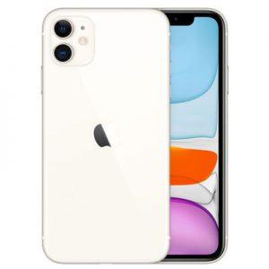 Điện thoại Apple Iphone 11 – 64GB, 6.1 inch