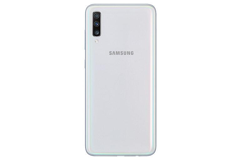 1611049981 15 Dien thoai Samsung Galaxy A70 6GB RAM 128GB 67