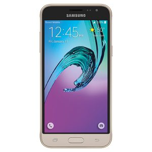 Điện thoại Samsung Galaxy J3 – J320H