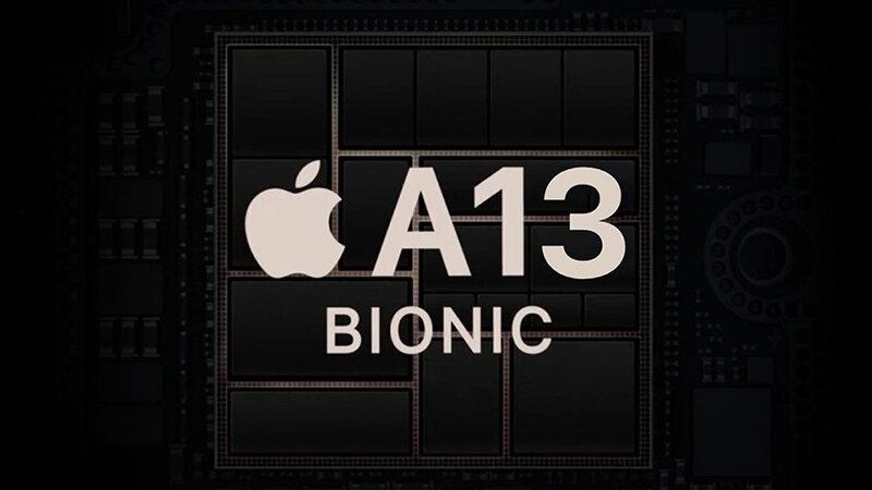 Điện thoại Apple Iphone 11 Pro Max- 512GB, 6.5 inch