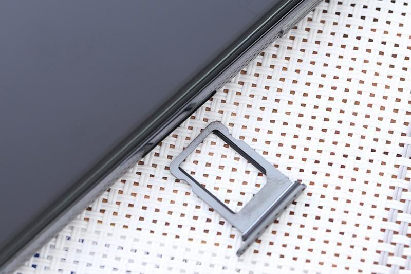 Apple Iphone Xs 256G Grey
