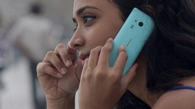 Điện thoại Nokia 216