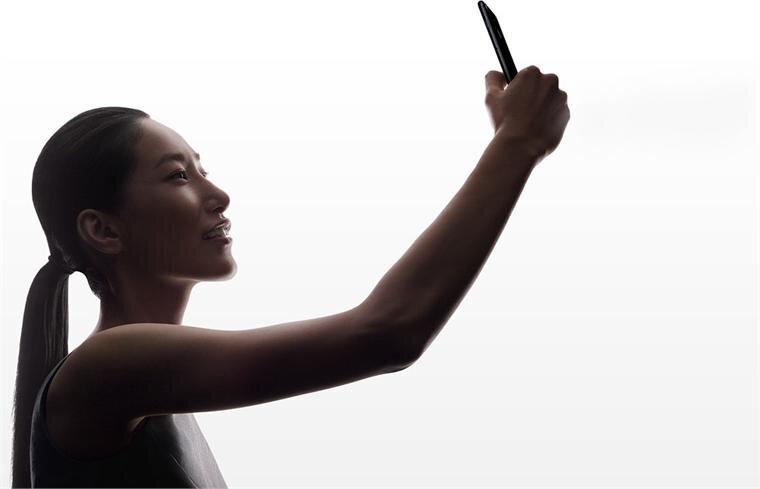 APPLE Iphone 7 Plus (32GB) Black