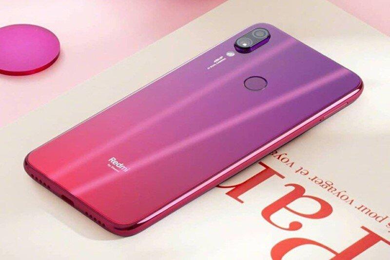 1611086015 436 Dien thoai Xiaomi Redmi Note 7 3GB32GB