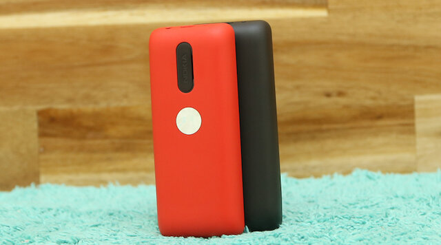 Điện thoại Nokia 106