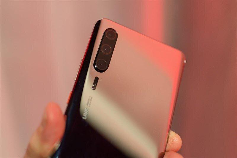 1611090504 159 Dien thoai Huawei P30 Pro 8GB RAM 128GB 647