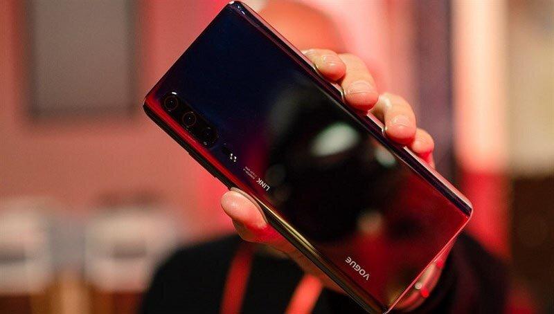 1611090504 210 Dien thoai Huawei P30 Pro 8GB RAM 128GB 647