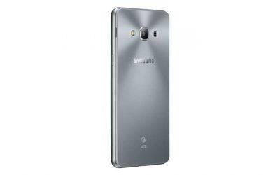 Điện thoại Samsung Galaxy J3 Pro (SM-J3110) - 2GB RAM, 16GB, 5 inch