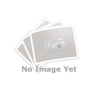 Bình siêu tốc Philips HD9306 1.5 lít