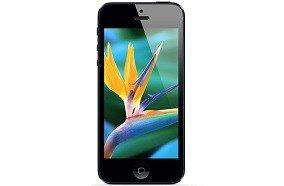 Điện thoại iPhone 5 32GB