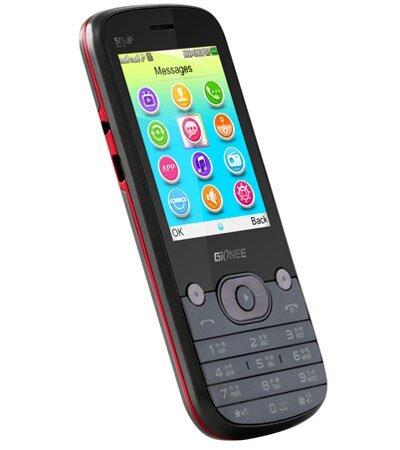 Điện thoại Gionee S90