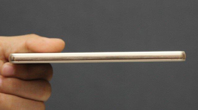 Điện thoại Huawei P8 Lite