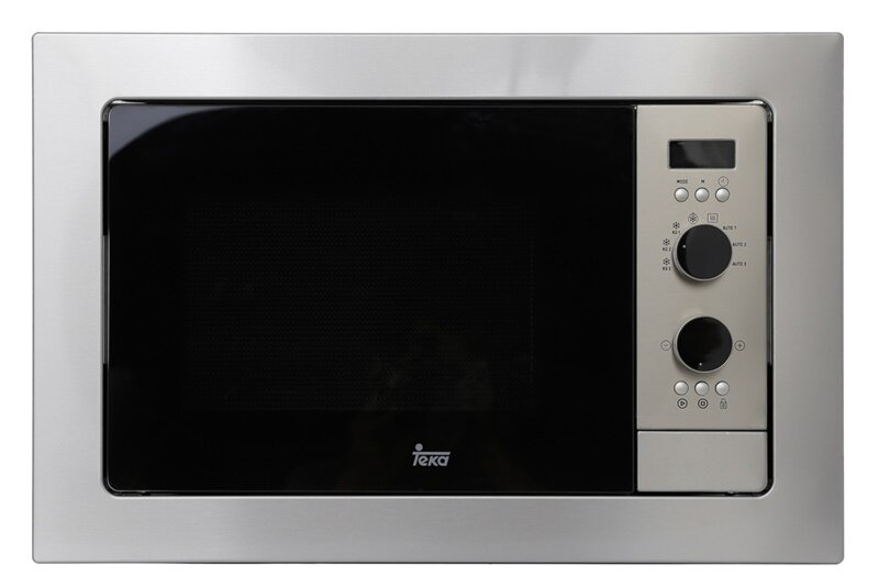 Lò vi sóng âm Teka MS 620 BIH 20 lít