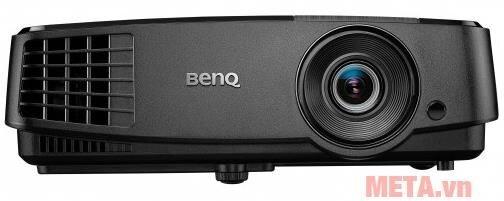 Máy chiếu BenQ MS 506