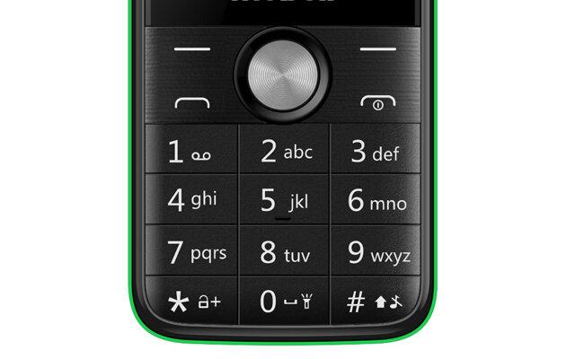 Điện thoại MOBELL M228