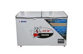 Tủ Đông Alaska 650L HB 650C