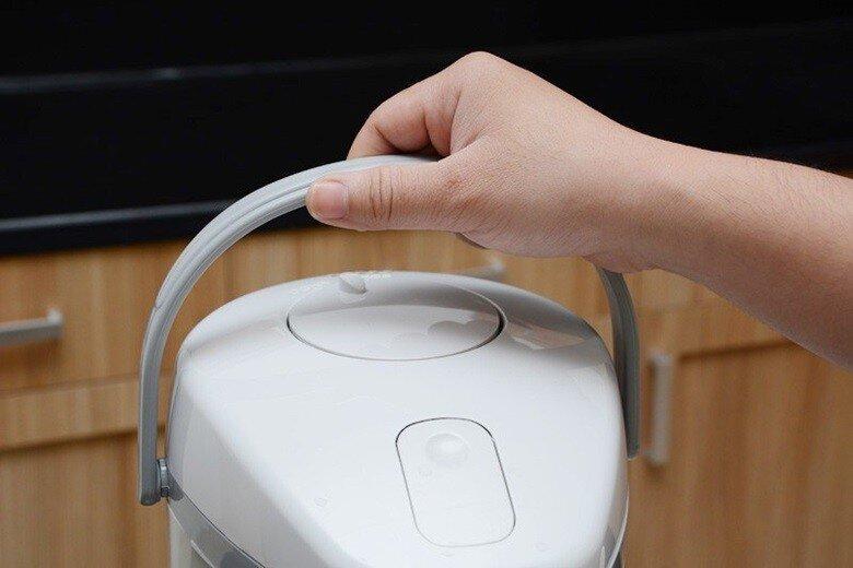 Bình thuỷ điện Sharp KP-31BTV 2.8 lít