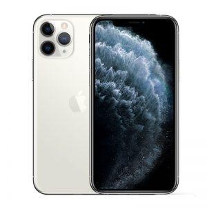 Điện thoại Apple Iphone 11 Pro – 64GB, 5.8 inch