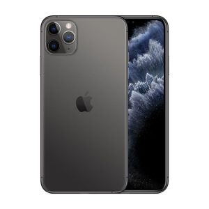 Điện thoại Apple Iphone 11 Pro Max- 256GB, 6.5 inch