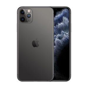 Điện thoại Apple Iphone 11 Pro Max – 64GB, 1 sim, 6.5 inch