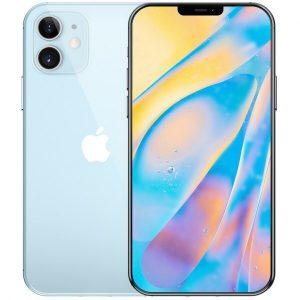 Điện thoại Iphone 12 – 256GB, 6.1 inch