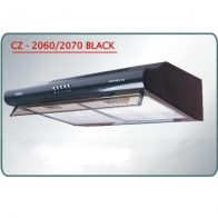 Máy hút mùi Canzy CZ-20-70B (CZ-20-70Black)