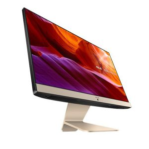 Máy tính để bàn Asus V222FAK-BA219T – Intel Core i3-10110U, 4GB RAM, SSD 512GB, Intel UHD Graphics, 21.5 inch