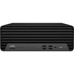 Máy tính để bàn HP ProDesk 400 G7 SFF 22B70PA – Intel Core i5-10400, 4GB RAM, SSD 256GB, Intel UHD Graphics 630