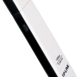 TP-Link 150Mbps Wireless N USB Adapter TL-WN721N