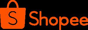 logo shopee la gi