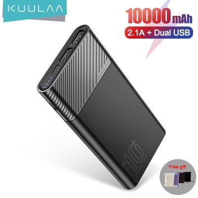sc d phng kuulaa 10000mah cho iphone 11 pro ipad samsung huawei iphone