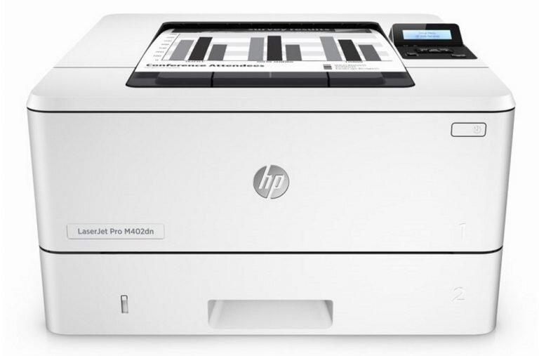 1612112740 777 May in HP LaserJet Pro M402dn C5F94A