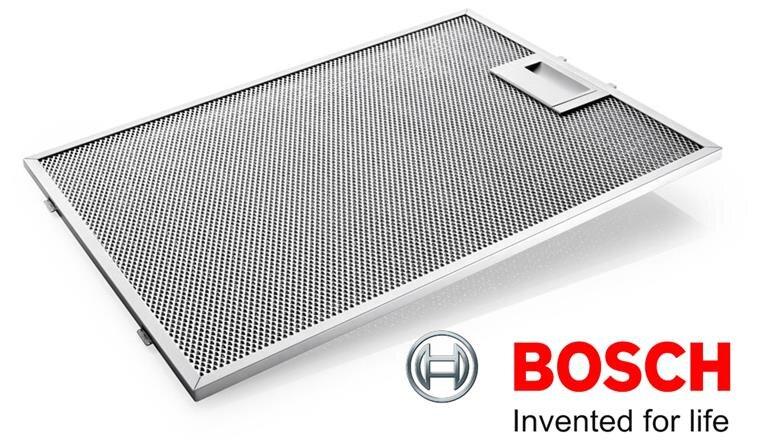 Hút mùi Bosch DHL755B