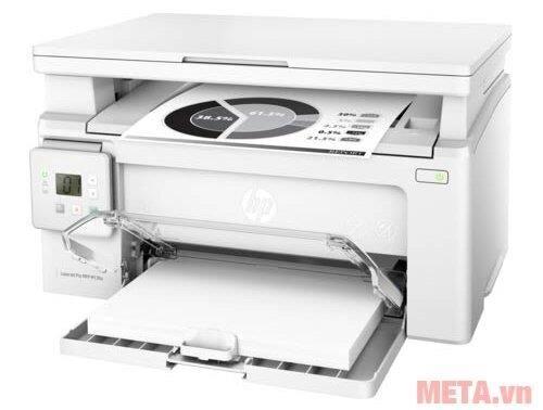 Máy in laser đa chức năng HP M130A-G3Q57A