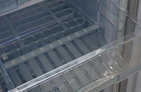 Tủ đông Sanaky VH 230HY -  230L