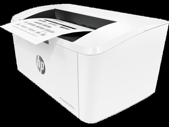 Máy in HP LaserJet Pro M15w (In Wifi)