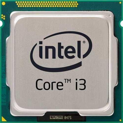 1612460714 183 Bo vi xu ly CPU Intel core i3 9100F Processor