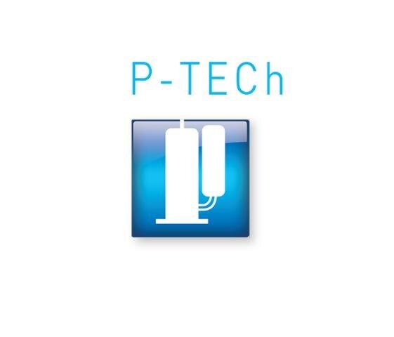 Điều hòa Panasonic 1 chiều Inverter U12VKH-8 12.000BTU