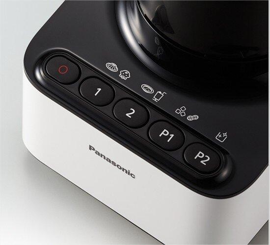 Máy xay sinh tố Panasonic MX-V310-Malaysia