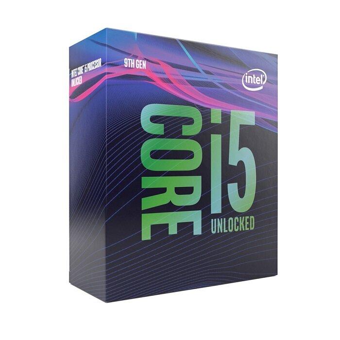 1612722971 243 Bo vi xu ly CPU Intel Core i5 9400F 290Ghz