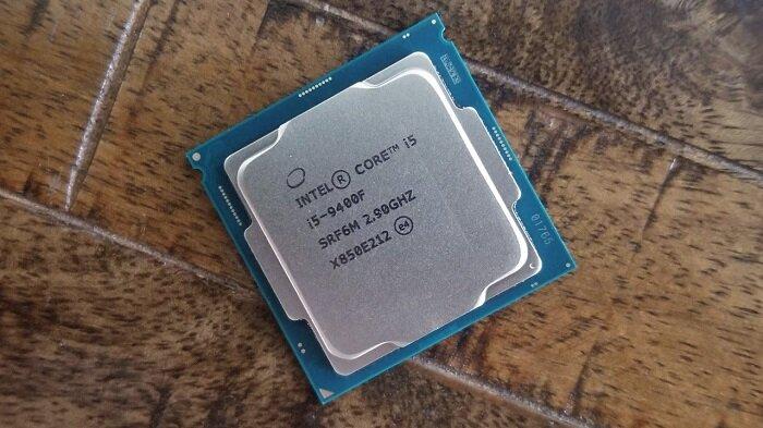 1612722971 80 Bo vi xu ly CPU Intel Core i5 9400F 290Ghz