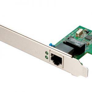 Card mạng D-Link DGE-560T