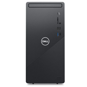 Máy tính để bàn Dell Inspiron 3881 MTI51210W – Intel Core i5-10400, 8GB RAM, SSD 512GB, Intel UHD Graphics 630