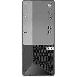 Máy tính để bàn Lenovo V50t-13IMB 11ED002UVA – Intel Core i5-10400, 4GB RAM, SSD 256GB, Intel UHD Graphics 630