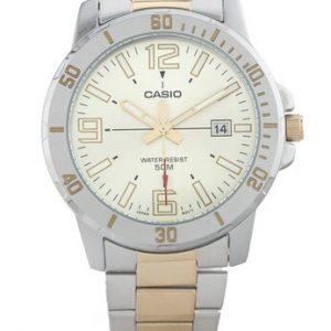 Đồng hồ nam Casio MTP-VD01SG