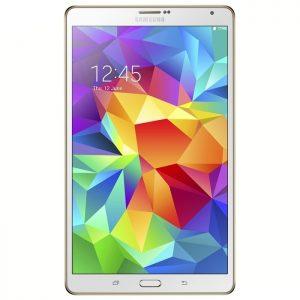 Máy tính bảng Samsung Galaxy Tab S 8.4 T705 – 16GB, Wifi + 3G/ 4G, 8.4 inch
