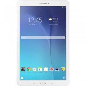 Máy tính bảng Samsung Galaxy Tab E 9.6 (SM-T561) – 8GB, Wifi, 3G