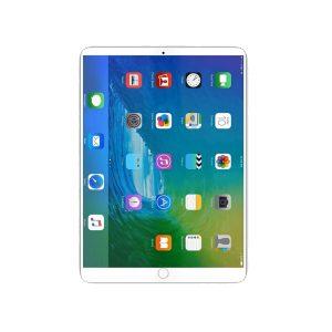 Máy tính bảng Apple iPad Pro 10.5 – 64GB, Wifi, 10.5 inch