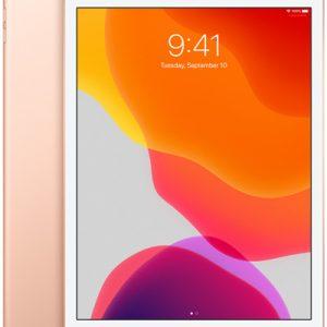 Máy tính bảng Apple iPad 10.2 (Gen 7) – 128GB, Wifi